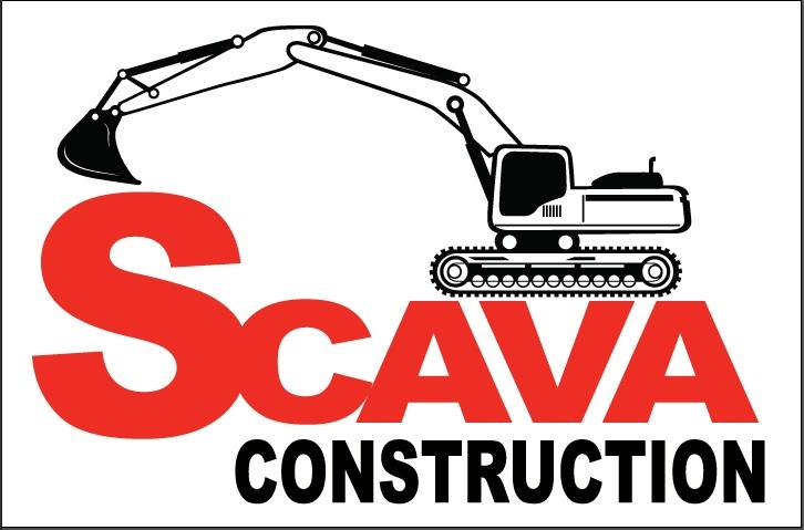 Scava Construction